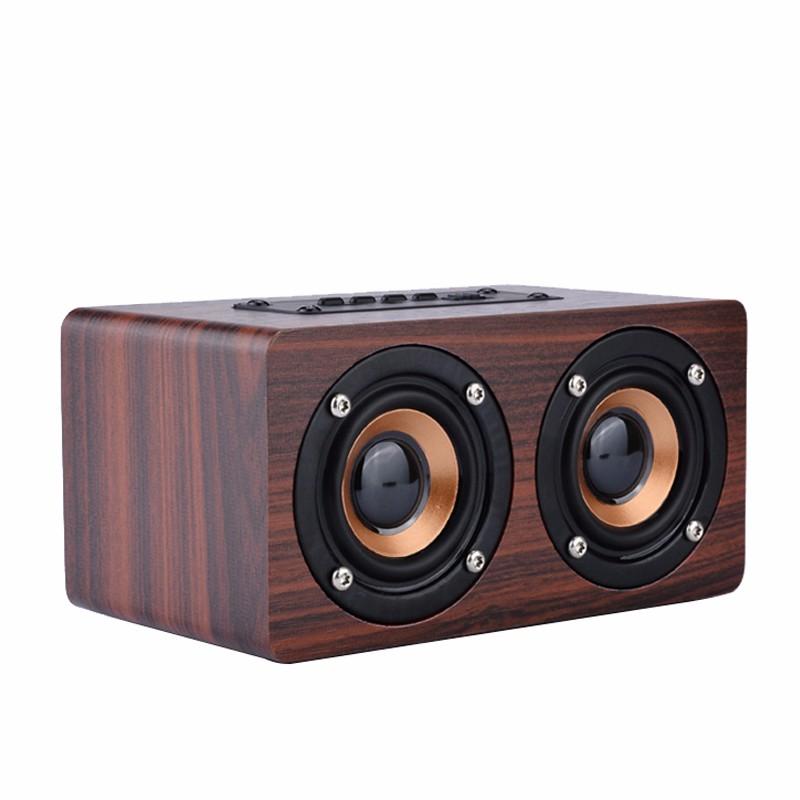 mi bluetooth speakersw wood (13)