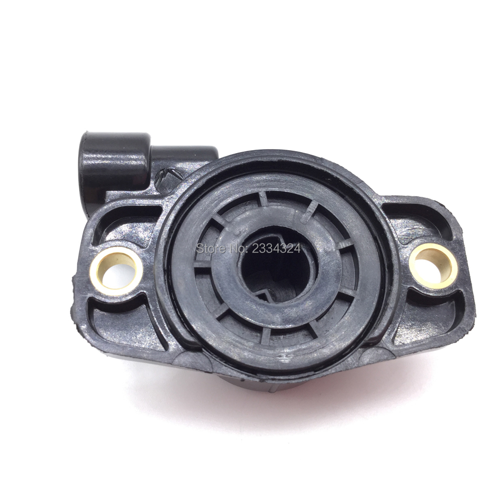TPS αισθητήρας θέσης πεταλούδας για Fiat - Ανταλλακτικά αυτοκινήτων - Φωτογραφία 5