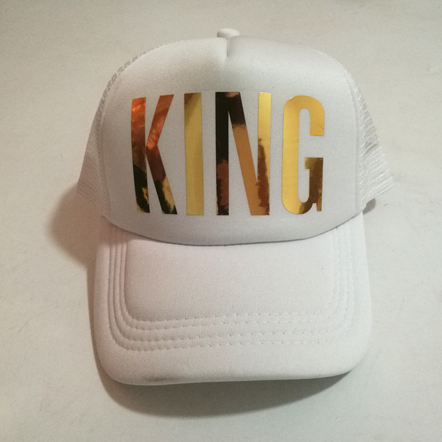 king white Black snapback hat 5c64fe6f2bc2d