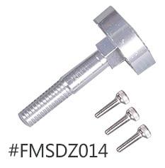 FMSDZ014 1100MM F3A FMS PROP ADAPTOR