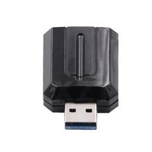 1 個で USB 3.0 esata 外部のため 2.5/3.5 インチ hdd ハードディスク勝利 2000/ XP/VISTA/WIN7/MAC OS 9.2 SATA 5 5gbps 新規