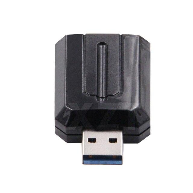 USB 3,0 a ESATA HDD para disco duro de 2,5/3,5 pulgadas para Win 2000/ XP/VISTA/WIN7/MAC OS 9,2 SATA 5Gbps convertidor, 1 Uds.