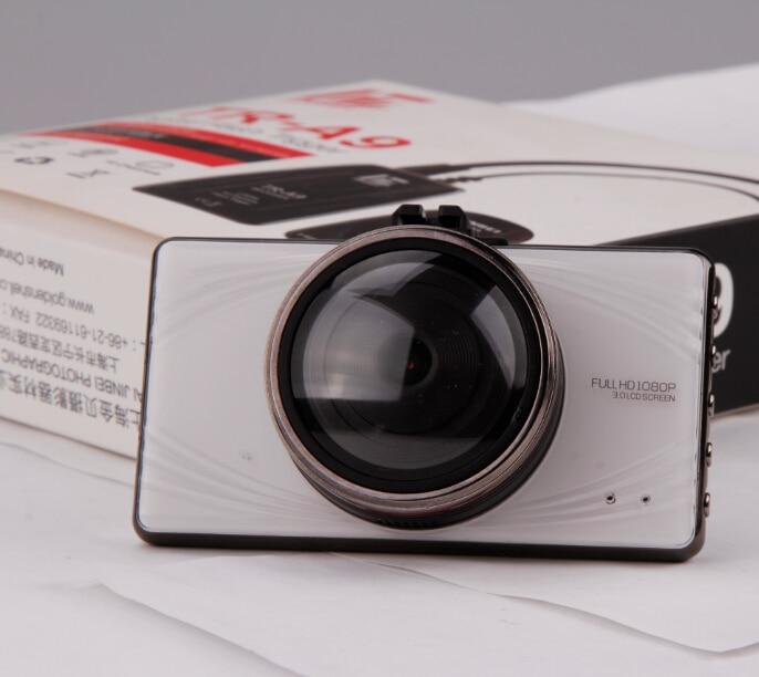 ФОТО BEST Car DVR Camera V8 car recorder wifi HD 1080P Car DVR Camera Motion Detection with night vision dvr camera detector