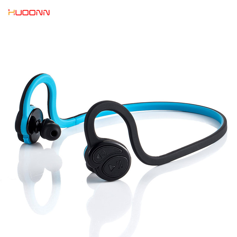 New Sport bluetooth 4.0 headset wireless with microphone fashion blutooth earphone running Headset fone de ouvido auriculares 2016 new autumn winter man casual shoes sport male leisure chaussure laced up basket shoes for adults black