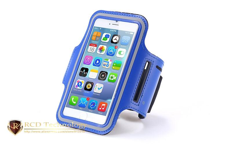 iphone 6 armband 101