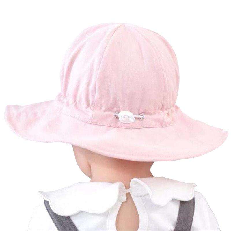 baby hat (5)