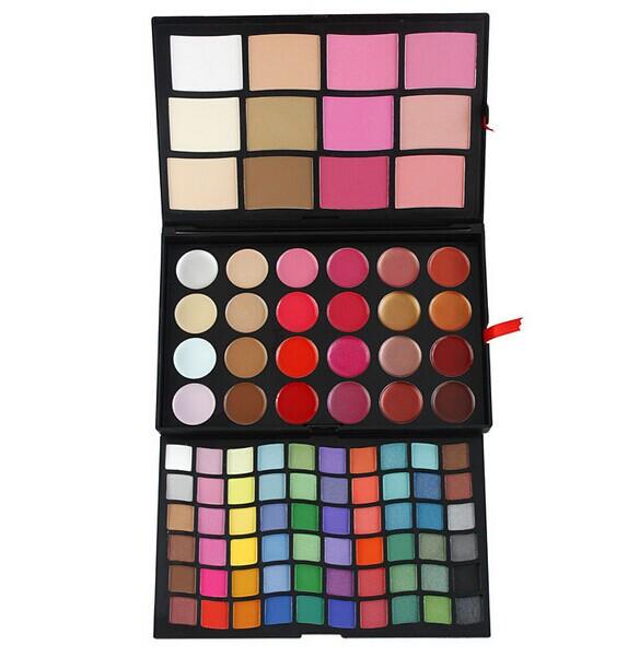 EYES012 makeupeyeshadow s3