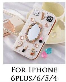 iphone-6-plus-women-1---Sherrman_08