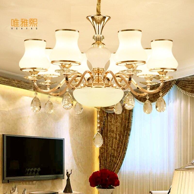 glass lamp dining room bedroom hallway chandelier lighting lamps chandeliers lamp