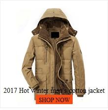 HTB1s Y0iznD8KJjSspbq6zbEXXat Autumn and winter men's jacket casual shirt plus velvet jacket business casual large size coat