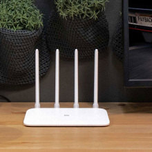Gigabit Version 5GHz WiFi Router