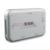 Ssk scrm056 tudo em 1 leitor de cartão usb3.0 alumínio para cf/xd/sd/ms/sd mic/m2 adaptador de cartão com leitor de cartão de memória super-velocidade
