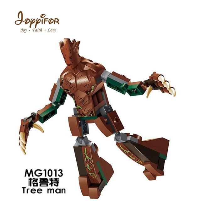 aliexpress  buy joyyifor compatible legoinglys