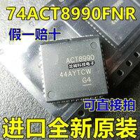 ACT8990 SN74ACT8990FNR bus controller PLCC44 new original