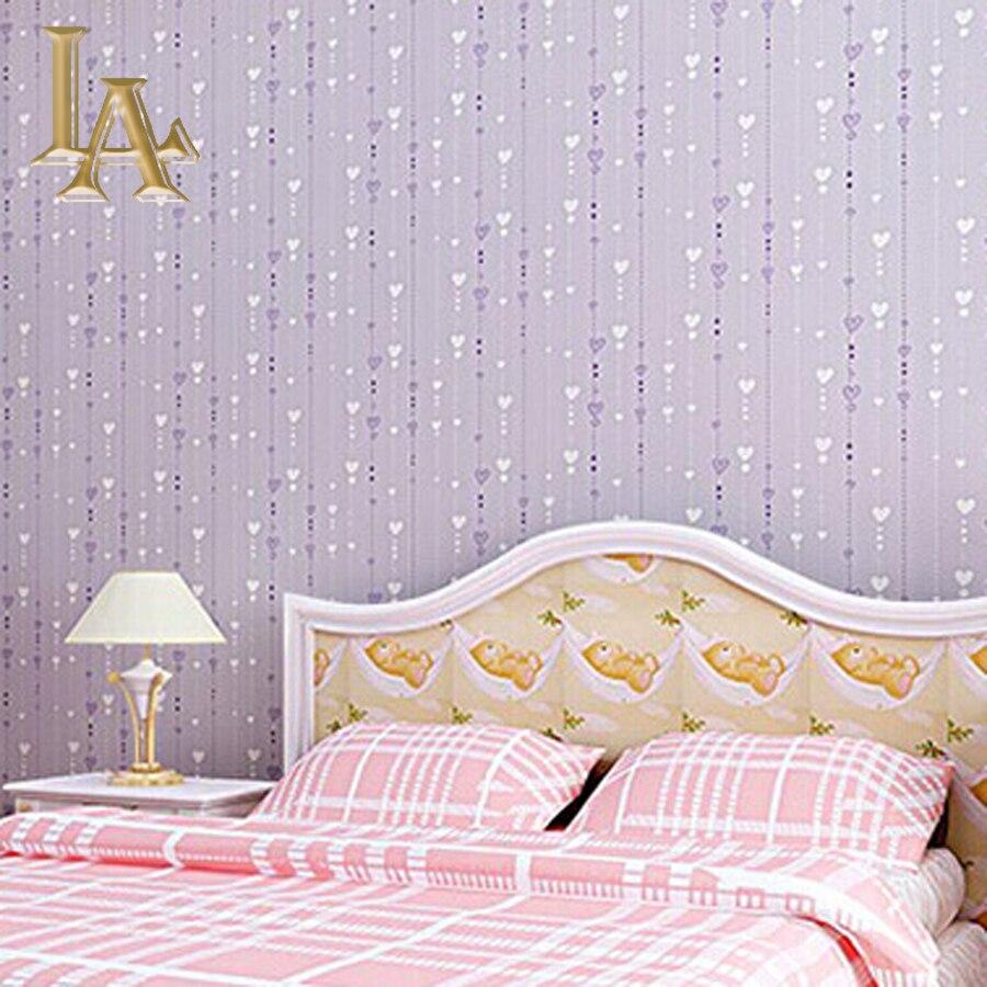 Pink Wallpaper For Bedrooms Popular Lovely Pink Wallpapers Buy Cheap Lovely Pink Wallpapers