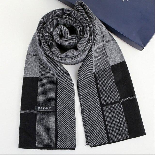 2017 новая коллекция весна осень зима горячий стиль мужчин и женщин шарфы более полноценно имитация кашемира расширение сети бизнес