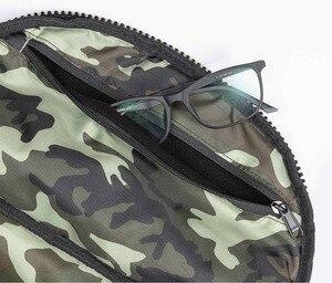 Image 4 - Xiaomi Fashion Chic Backpack Waterproof 90FUN Bagpack Men Women School Bag Shopping Rucksack Casual Laptop Large Capacity Bag