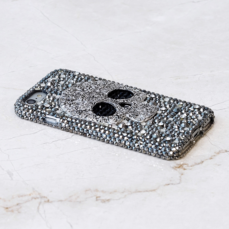style_428_iphone_7_bling_case_2