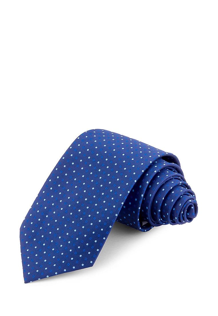 Bow tie male GREG Greg poly 8 blue 808 1 29 Blue greg greg mp002xm22jb9