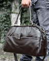 ETN BAG hot sale man handbag male large tote men fashion shoulder bag