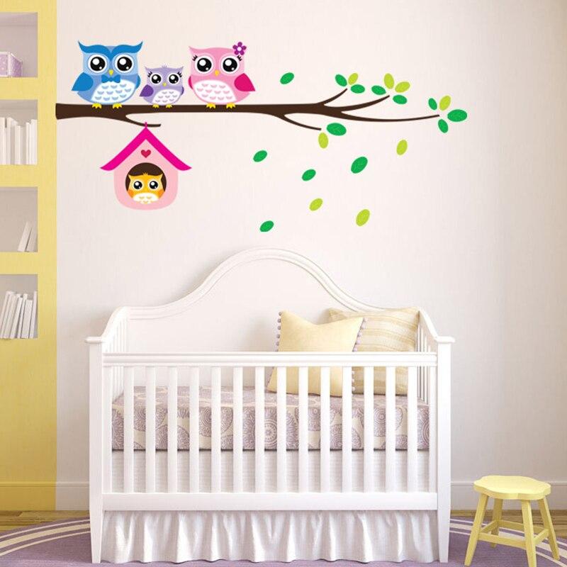 kleine slaapkamer decoratie-koop goedkope kleine slaapkamer, Deco ideeën