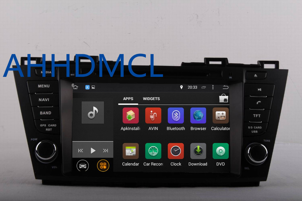Buy mazda 5 dvd player and get free shipping on aliexpress. Com.