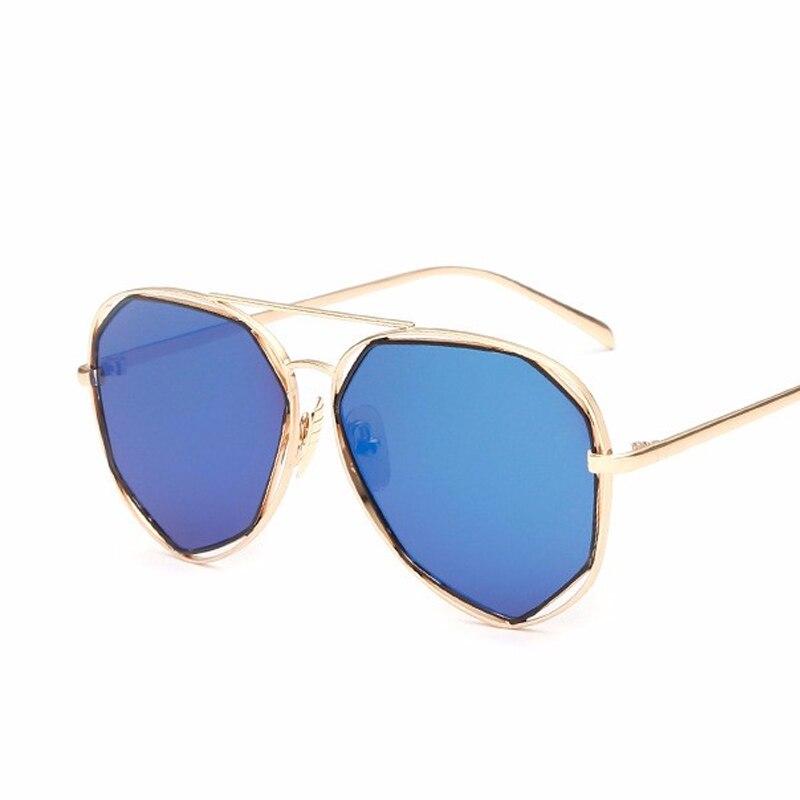 8ef23623a2b Sun Shades For Glasses « Heritage Malta