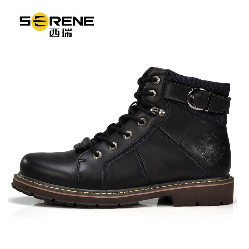Online Get Cheap Mens Work Boots Steel -Aliexpress.com | Alibaba Group