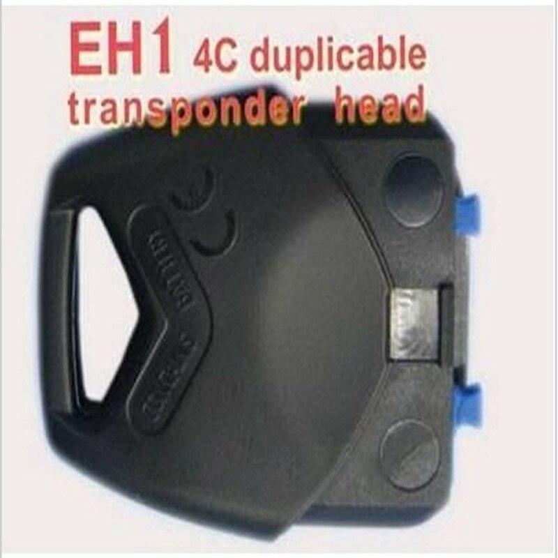 DAKATU авто транспондер чип EH1 4C дублирующая интегральная схема