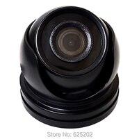 AHD 720 P Mini Câmera de Segurança CCTV para o Táxi e Carro Nenhuma Reflexão Cabeça Aviação|security cctv camera|cctv camera|ahd 720p -