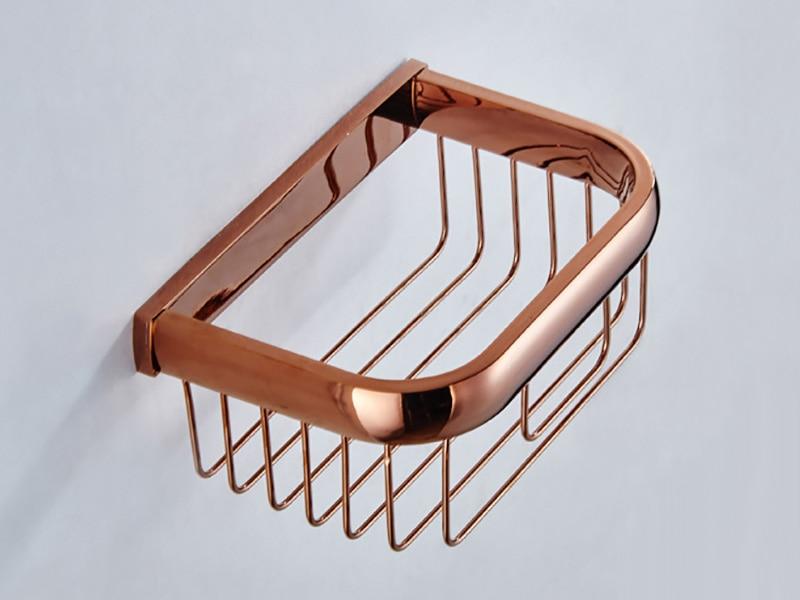 paper holder basket 3