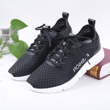 SHUANGFENG Brand New Női Cipő Alkalmi Sport Divat Cipő Női Platform Lakások Női Tenisz tenis feminino zapatos mujer