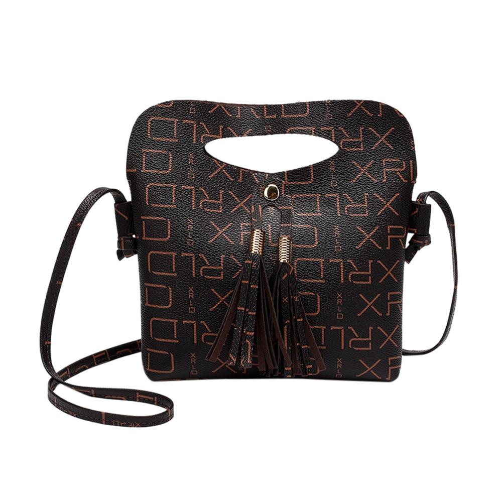 018 Hot Crossbody Bags For Women Casual Mini Candy Color Messenger Bag For Girls Flap Pu Leather Shoulder Bags Bolsa Feiminina