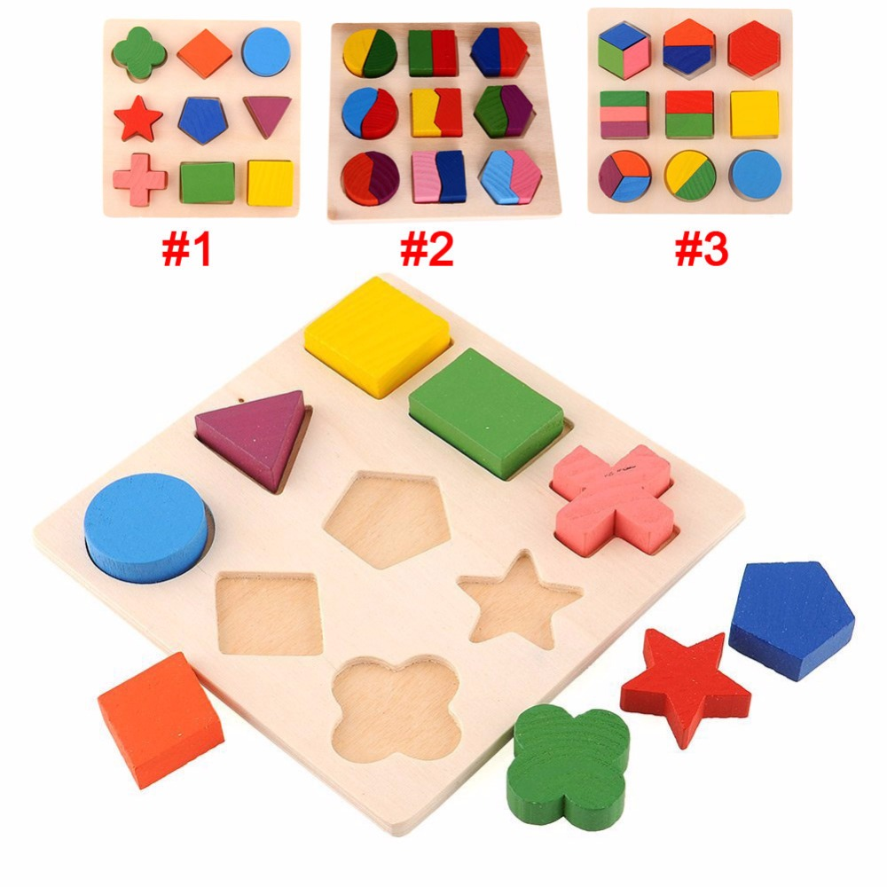 Kids-Baby-Wooden-Learning-Geometry-Educational-Toys-Puzzle-Montessori-Early-Learning-Toys-FJ88-5