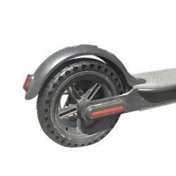 """Электрический скутер для улицы шины с колеса концентратор 8 """"скутер накачивания шин Электрический автомобиль алюминиевого сплава колеса"""