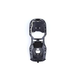 Image 3 - Carcasa de cuerpo de aire DJI Mavic, carcasa superior, carcasa inferior, módulo de reparación de piezas para Mavic Air, accesorios originales