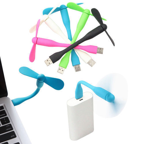 USB Mini Fan popular portable Fan