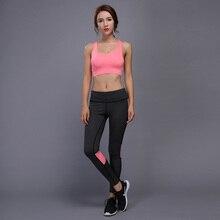 G-SHOW Sport Women Suit Sets 2 Pieces Women Sportwear Yoga Fitness Gym Set Yoga Sportwear Workout Fitness Yoga Wear Set 2016 3 pieces women fitness yoga set jacket
