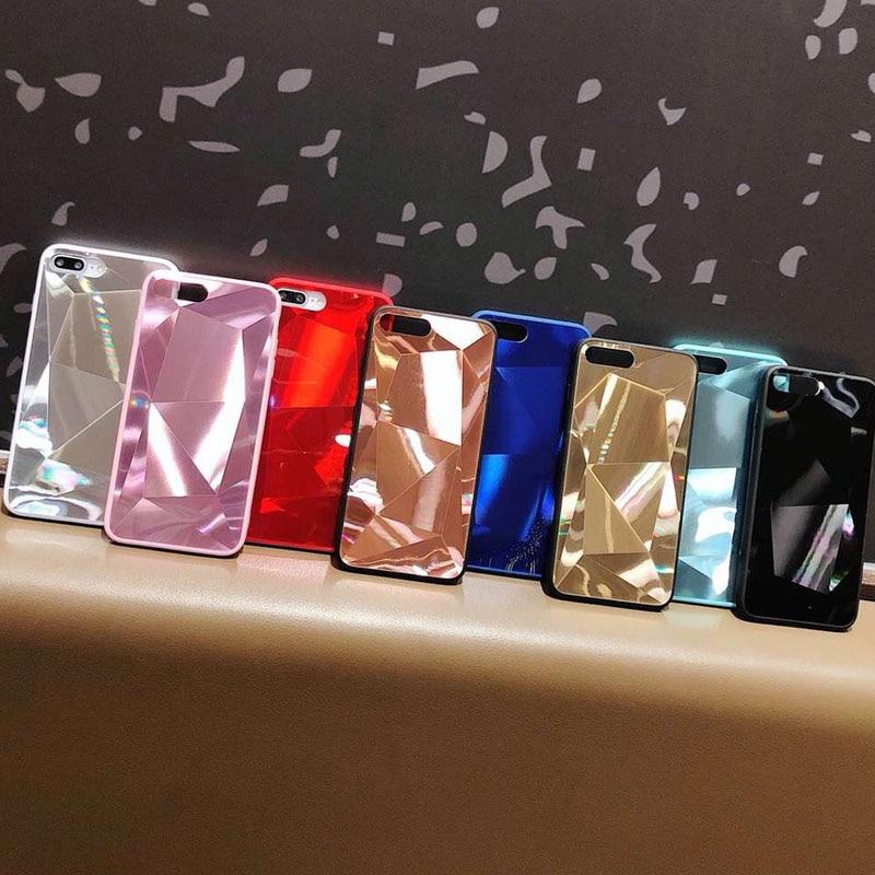 iphone 7 plus 6 6s plus 8 plus xs max xr x case-2