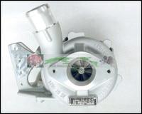 shan NO actuator GTB1749VK 787556 787556 5017S 787556 0017 BK3Q 6K682 HA BK3Q6K682HA For Ford Transit 130PS Duratorq 2.2L turbo for ford turbo turbo turboturbo ford -