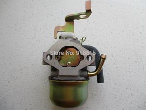 ASSY pour EH17 KAWASAKI FG200 172CC | Pièces électriques de RAMMER, RUIXING CARB