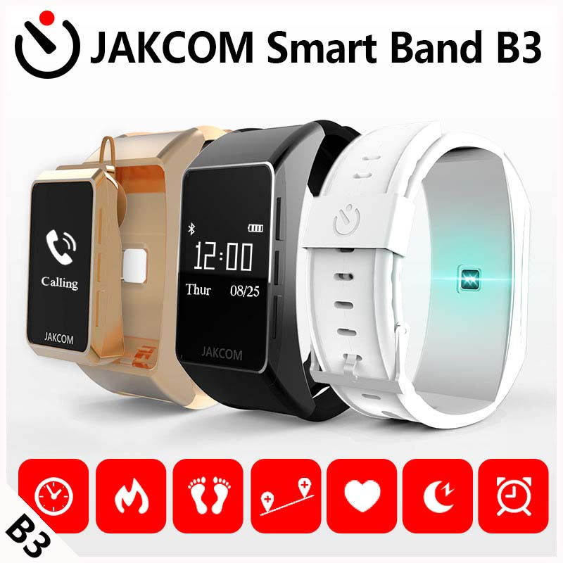 JAKCOM B3 Smart Watch New Product of Air Purifiers As portable oxygen concentrator air filter for home water purifier