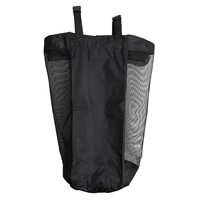 Inflatable SUP Stand Up Paddle Board Surfboard Carrying Bag Shoulder Backpack