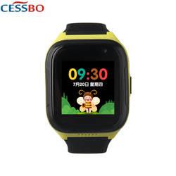 2019 Новинка! 4G gps Мобильный ребенок часы многофункциональные водоотталкивающие Спорт цифровой секундомер детские наручные часы для