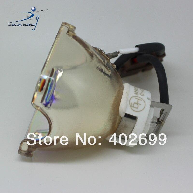 VT80LP lampe ampoule projecteur pour NEC VT48 VT49 VT57 VT58 VT59 projecteursVT80LP lampe ampoule projecteur pour NEC VT48 VT49 VT57 VT58 VT59 projecteurs