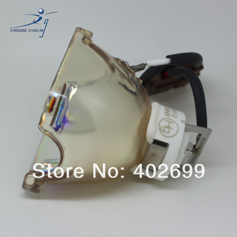 VT80LP projector bulb lamp for NEC VT48 VT49 VT57 VT58 VT59 projectorsVT80LP projector bulb lamp for NEC VT48 VT49 VT57 VT58 VT59 projectors