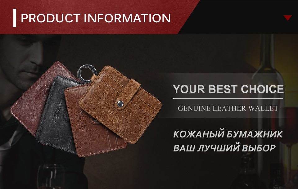 men-wallets-KA26CA-brown_01