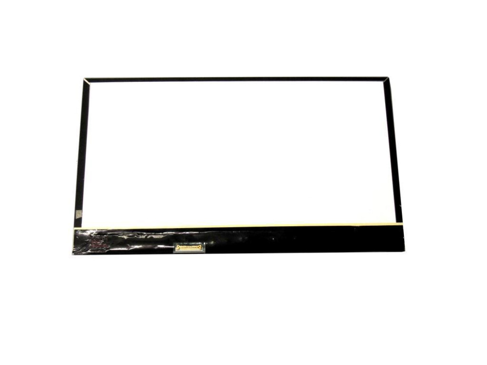 04X0373 For Thinkpad X1 Helix B116HAT03.2 With Touch lcd screen led display Brand new 1920*1080