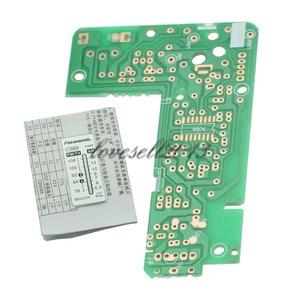 Image 5 - Juego de radio AM / FM estéreo AM, kit de producción electrónica, bricolaje, CF210SP, 1 unidad