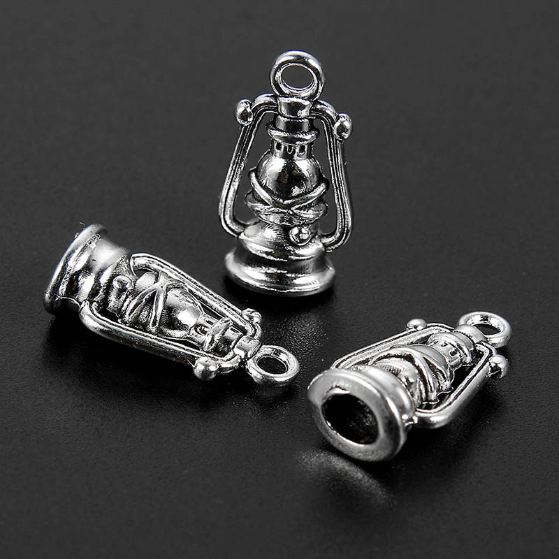 Cat And Moon Charms 20mm Silver Plated Black Enamel Pendants 4//15//30PCs